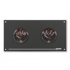 Gauge Panel (Fascia Only) - 2 Apertures
